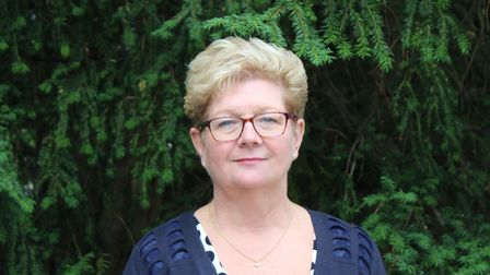 Helen Beck has been appointed as the new executive chief operating officer at West Suffolk NHS Found