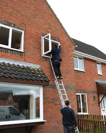 Ensure window fitters meet the highest standards. Picture frames conservatories direct