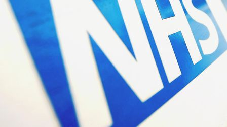 We want to hear your views on the NHS Picture: DOMINIC LIPINSKI/PA WIRE