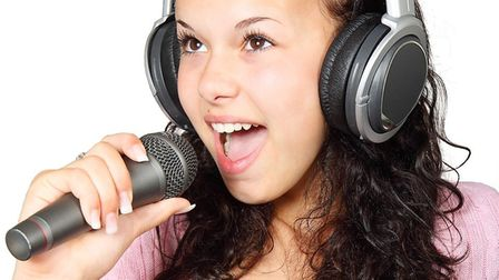 If you enjoy singing karaoke, there are plenty of local pubs to choose from.