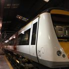 Picture: GREATER ANGLIA