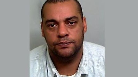 Police want to speak to Paul Lewis Picture; ESSEX POLICE
