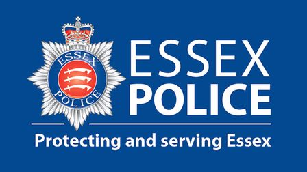 The number of licences granted by Essex Police is increasing Picture: ESSEX POLICE