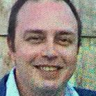 Robert Lye is missing from Aldeburgh Picture: GOOGLE MAPS