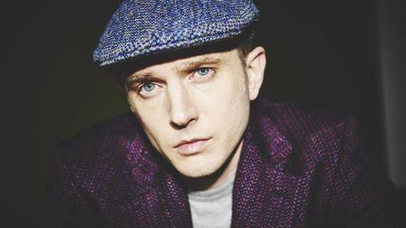 Plan B�s Newmarket Nights concert is on Friday, July 27 Picture: COURTESY OF JOCKEY CLUB RACECOURSE
