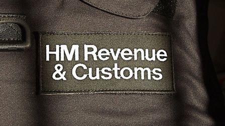 Suffolk Trading Standards has received reports of suspicious voicemails about HM Revenue and Customs