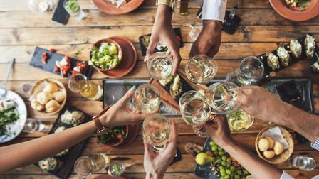 Do you agree with the list on Tripadvisor? Picture: Getty Images/iStockphoto