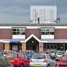 The aim is to stop needless hospital admissions over the winter Picture: NICK BUTCHER