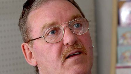 Kevin Beattie, confident Town can gain victory on Sunday.