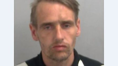 Take a look at the prison sentences of those put behind bars this week Picture: ESSEX POLICE