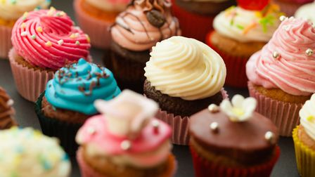 Try some of our handy baking tips Picture: Getty Images/iStockphoto