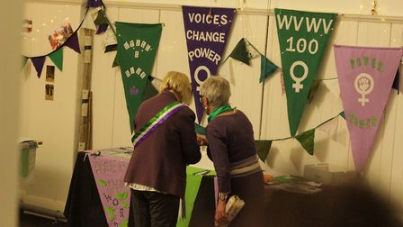 The festival will be held on Saturday October 6 Picture: THEA MCPHILLIPS