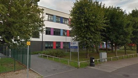 Bright Tribe's Colchester Academy features on the television programme Picture: GOOGLE