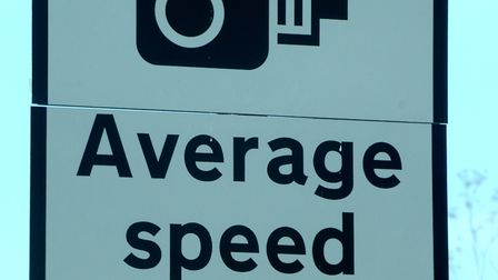 What is wrong with more speed cameras to make our roads safer?