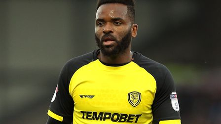 Darren Bent spent the second half of last seaosn on loan at Burton Albion and has turned down a pay-
