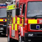 fire-engines-1