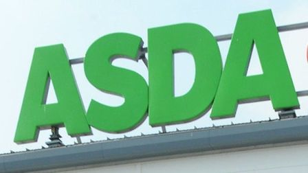 Plans are being drawn up to close the Asda store at Fordhall Retail Park in Newmarket.