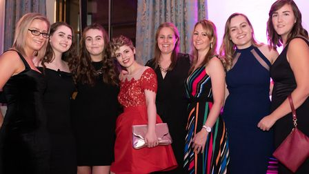 Prominent PR won gold for best education campaign with East Cambridgeshire District Council, for Be