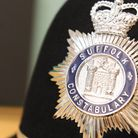 Suffolk Constabulary have dealt with thousands of hate crime offences this year. Picture: ARCHANT