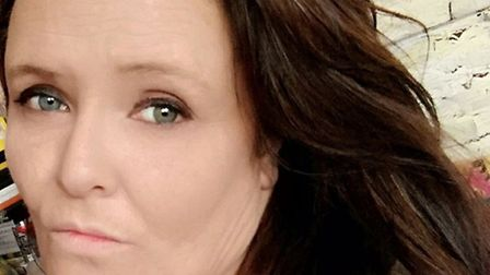 Have you seen Victoria Stevens? Picture: ESSEX POLICE