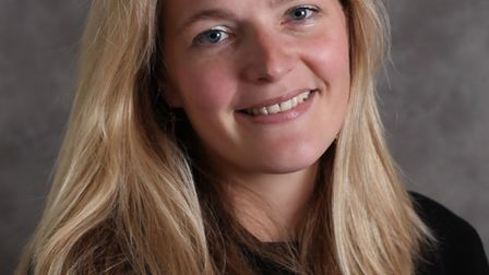 Polly Stephenson, a specialist in disputing Wills, trusts and probate at Ashtons Legal, offers advi