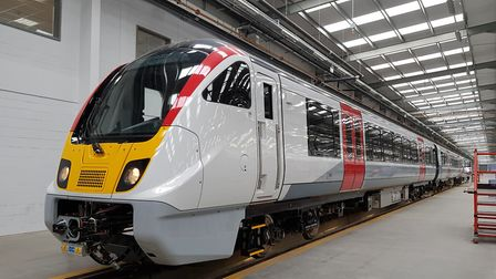 Greater Anglia is changing its staffing arrangements in preparation for the arrival of new trains li