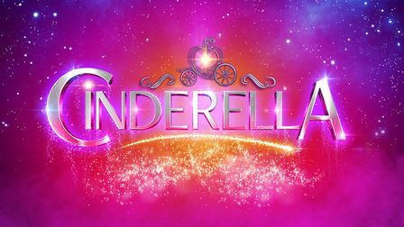 Cinderella, the Colchester Mercury's 2019/2020 pantomime will be staged in a pop-up venue at Abbey F