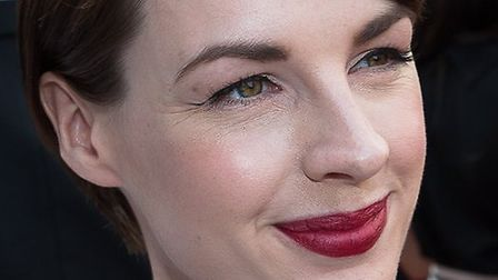 Jessica Raine, who starred in Call the Midwife from 2012 to 2014 as young recruit Jenny Lee. Her age