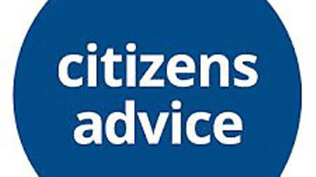 Citizens Advice is urging more people to sign and share a petition