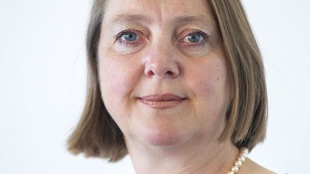 Labour group leader Sarah Adams said it was 'staggering' that councils were returning money unspent