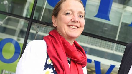 Labour group leader Sarah Adams said concerned Tory councillors needed to stand up for Citizens Advi