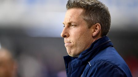 Neil Harris's MIllwall are having a good run in this season's FA Cup. Picture: PA