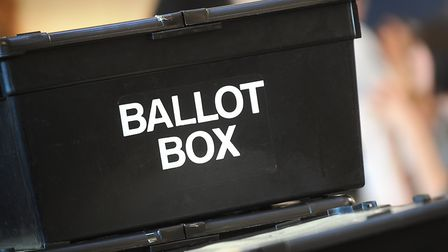 What will this year's elections tell us?