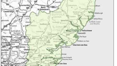 The Regional Flood and Coastal Committee is tasked with engaging with local communities on behalf of