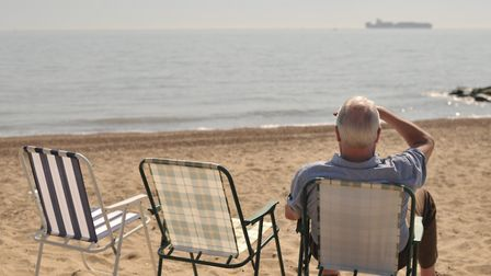 May Bank Holiday in 2020 could be changed. Picture: SARAH LUCY BROWN
