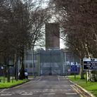 Shabul Ahmed died after taking Spice at HMP Highpoint Prison in Haverhill, Suffolk Picture: ARCHANT