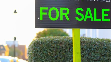 Expert advice on how to sell your home PICTURE: Getty Images/iStockphoto