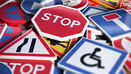 Should the Highway Code be introduced in schools? PICTURE: Getty Images/iStockphoto