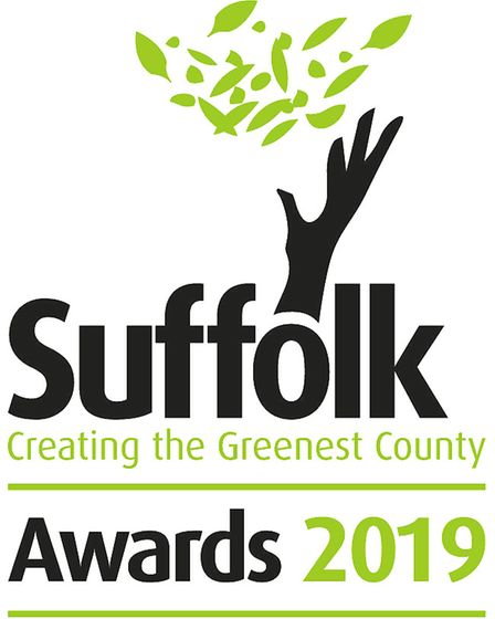 Nominations are now open for the Creating the Greenest County Awards 2019