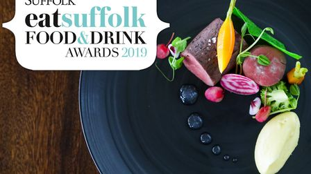 Who will the winners be in the Eat Suffolk Food and Drink Awards 2019? Picture: Getty Images/iStock