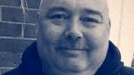 Tributes have been paid to Gordon McGhee who was killed in a suspected murder in Colchester Picture: