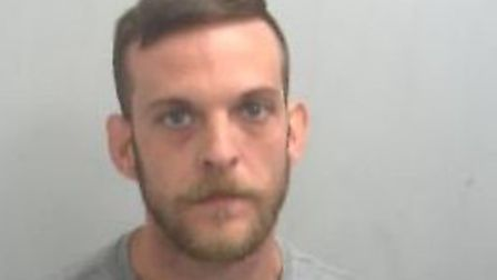 Danny Bostock, aged 32, was found guilty of the murder of Colchester coin collector Gordon McGhee Pi