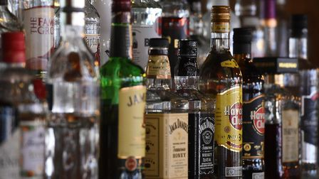 Licensees are calling for business rates reform Picture: KIRSTY O'CONNOR