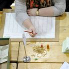 Live results from Babergh District Council and Mid Suffolk District Council local election 2019 coun