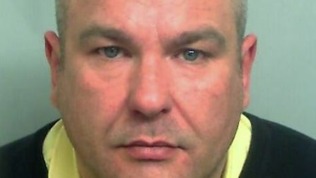Essex Police have issued an appeal to find wanted Chelmsford man David Kemp, who has links to Braint