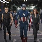 The Avengers form the central hub of the Marvel superhero universe. The current phase of storytellin