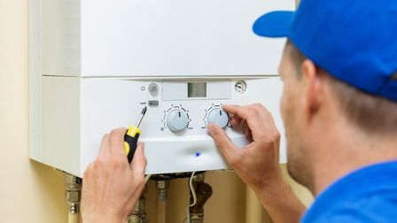 Heat Save Heating Solutions are your boiler experts