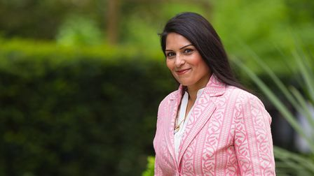 Priti Patel, MP for Witham, has blasted Colchester Borough Council for the problems slowing down the
