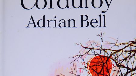 Adrian Bell's first book. Published in 1930, its essentially Bells story of his time as a young ma