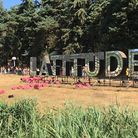A protection order at Latitude has helped combat legal highs for the last three years. Picture: MEGA